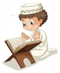 طرق سهلة لتحفيظ الاطفال القرآن