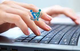 كيفية الربح عن طريق الإنترنت