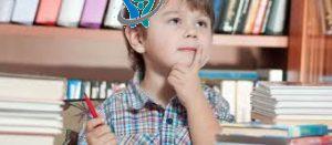 أهمية تعلم الطفل اللغة الانجليزية في بداية الثالثة من عمره