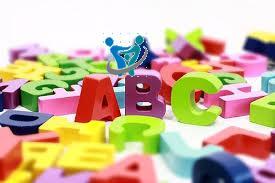 كيف تتغلبي على مشكلة عدم استيعاب الطفل للغة الإنجليزية