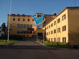 المدارس الحكومية