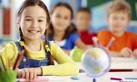 ما أنواع المدارس في مصر؟ وكيف أختار المدرسة الأفضل لأبنائي؟