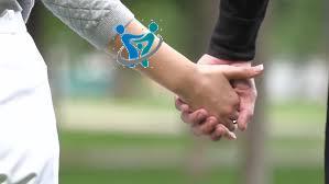 كيف تستطيع حل المشكلات الزوجية المستعصية مع شريك حياتك