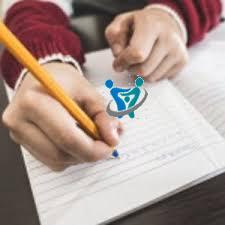كيفية كتابة موضوع انشاء