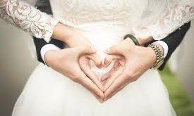 نصائح مجربة للمقبلين على الزواج لنجاح العلاقة الزوجية