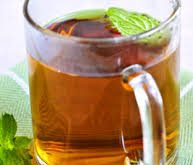احذر أضرار الشاي الأسود