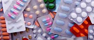 أفضل 10 أدوية لعلاج نزلات البرد والأنفلونزا في الصيدليات