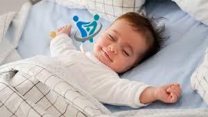 طريقة جعل الطفل ينام طوال الليل دون أن يستيقظ