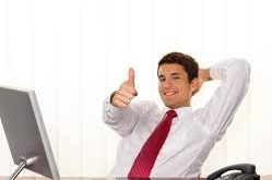 كيف تكون مديراً ناجحًا