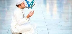 أفضل دعاء في رمضان