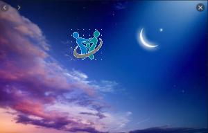 جدول العبادات في رمضان