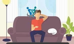 4 أشيا ء مفيدة أثناء الحجر المنزلي بعد انتشار فيروس كورونا