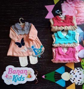 صور ملابس اطفال لفصل الشتاء والصيف: