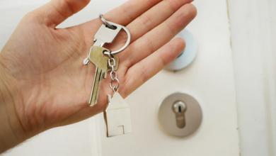 10 نصائح مهمة عند شراء شقة تمليك جديدة وأهم الإجراءات القانونية لتجنب أي مشكلة