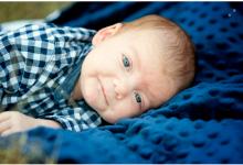 فوائد و اضرار اليانسون للرضع والكمية المناسبة للطفل الرضيع