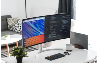 برامج وتطبيقات