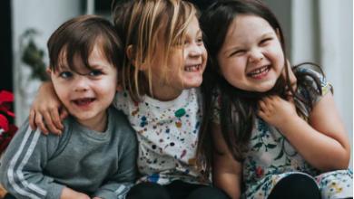أجمل صور أطفال 2020