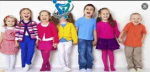 شراء ملابس اطفال اون لاين مصر
