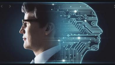 ماهو الذكاء الإصطناعي