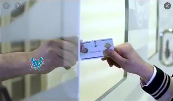 ماهي إجراءات إستبدال رخصة القيادة الأجنبية برخصة سعودية