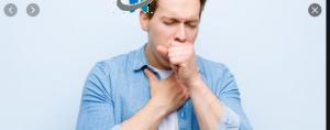 ايات الشفاء من السعال