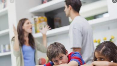 دعاء لحل المشاكل وتهدئة الامور أهل البيت