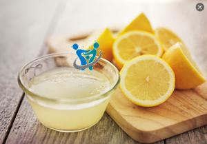 طريقة حفظ الليمون للشيف الشربينى