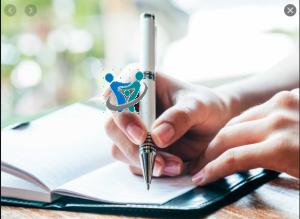 كلمات تساعدك في كتابة الخواطر