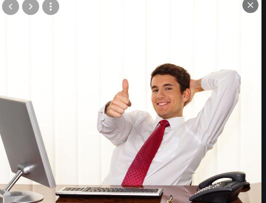 كيف تكون مدير ناجح