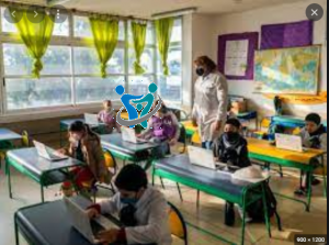 مميزات المدارس النموذجية