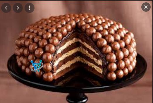نجاح الكيكة