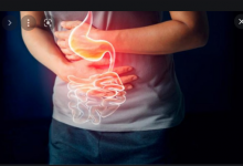 اعراض جرثومة المعدة