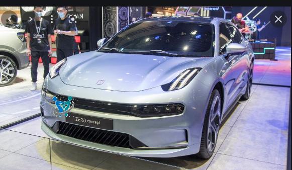 خطوات شراء سيارة جديدة بالتقسيط