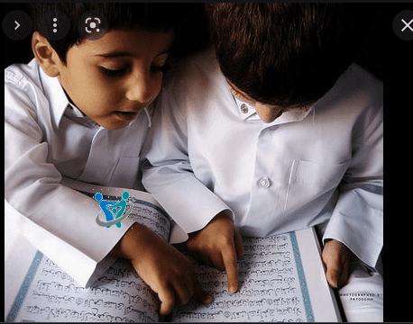 من أين يبدأ من يريد حفظ القرآن الكريم