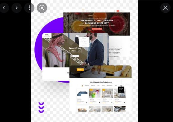 موقع للبيع بالجملة في السعودية
