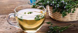 أعشاب مفيدة لعلاج المناعة الذاتية